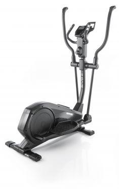 Kettler crosstrainer RIVO 2 07692-100