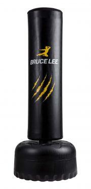 Bruce Lee Vrijstaande Bokszuil