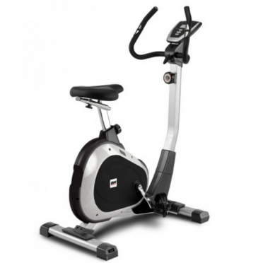 BH Fitness hometrainer Artic