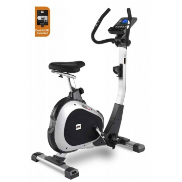 BH Fitness Hometrainer Artic Dual