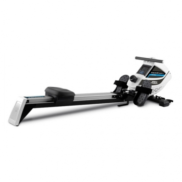 BH Fitness roeitrainer Boston