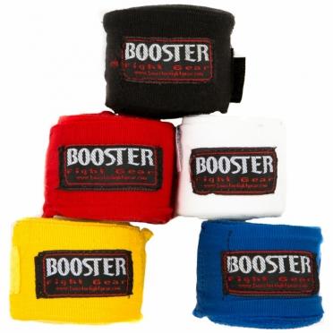Booster BPC-1 bandage