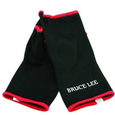 Bruce Lee Boksbandages Easy Fit 14BLSBO047