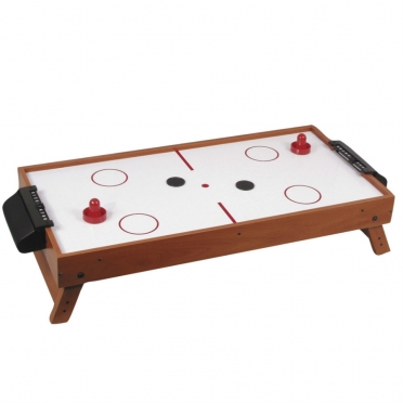 Buffalo mini Airhockeytafel Explorer 4606.000