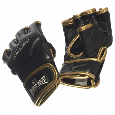 Ernesto Hoost Free Fight Ultra Light MMA handschoenen