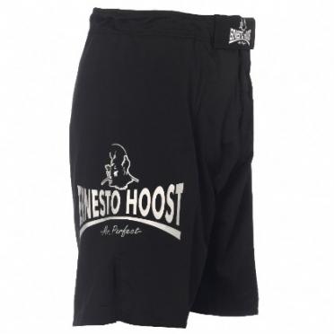 Ernesto Hoost MMA shorts