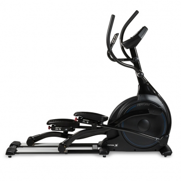 Flow Fitness crosstrainer Perform X4
