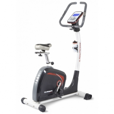 Flow Fitness hometrainer Turner DHT250 FLO2307 demo model