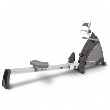 Flow Fitness roeitrainer Driver DMR150
