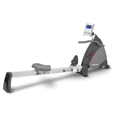 Flow Fitness roeitrainer Driver DMR500