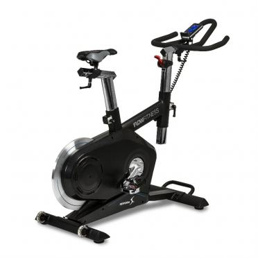 Flow Fitness spinningbike Speedster Perform S3