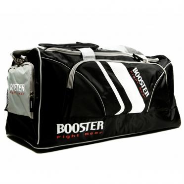 960f76708a9 Adidas Sport Tas Boxing Carry Bag Large kopen? Bestel bij fitness24.be