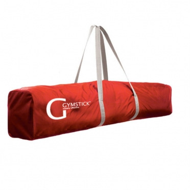 Gymstick team bag - large 368102