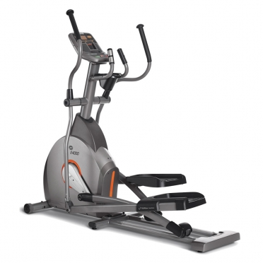 Horizon Elliptical Trainer Elite E4000