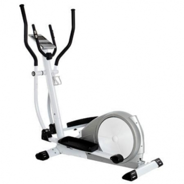 Horizon Crosstrainer Fitness Delos
