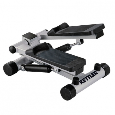 Kettler Mini Stepper (07872-600)