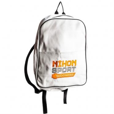 e78f7b1351c Adidas Sport Tas Boxing Carry Bag Small kopen? Bestel bij fitness24.be