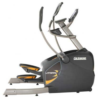 Octane Fitness crosstrainer Lateral X (Lx8000)