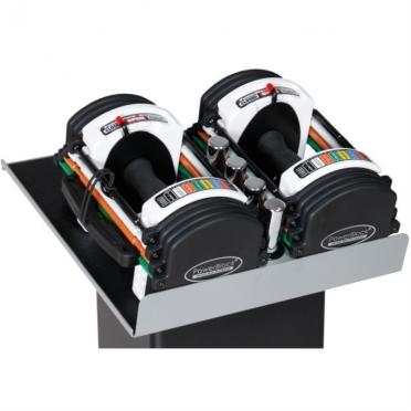 PowerBlock Flex U33 Stage I basis set 1.4 - 9.5 kg per paar