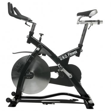 UNO Fitness speedbike S5000 Pro
