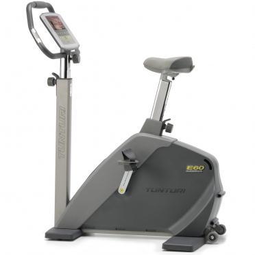 Tunturi hometrainer E60 Media (10TUE60070)