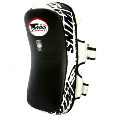 Twins TKP-5 Pao thai pads