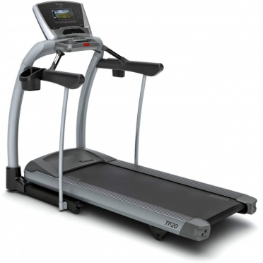 Vision Fitness loopband TF20 elegant