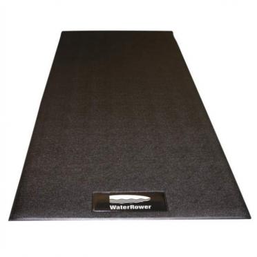 Waterrower Beschermende vloermat 220 x 90 cm