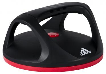 Adidas Swivel Push Up Stands