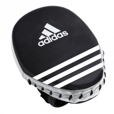 Adidas Handpad Focus Mitt short