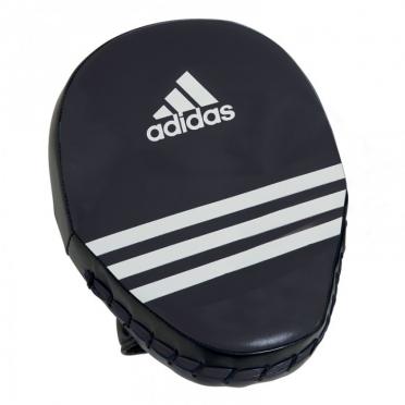 Adidas Handpad Focus Mitt Kort Economy
