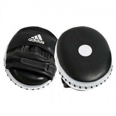 Adidas Handpad Ultimate Classic Air Mitts Vacuum Pad