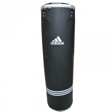 Adidas Bokszak Pro Safety diameter 35cm 150cm