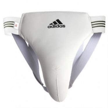 Adidas Kruisbeschermer/Tok Heren Extra