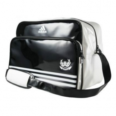 Adidas Sport Tas Boxing Carry Bag Small