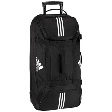 Adidas Sport Tas Team Travel Bag