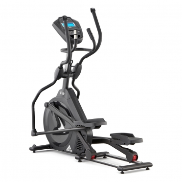 Adidas Crosstrainer Endurance frontwheel ergometer
