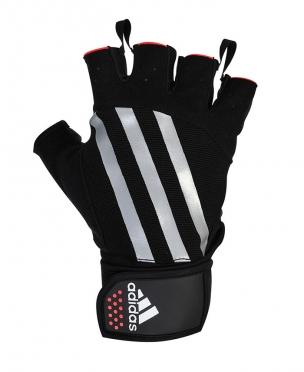 Adidas Gewichthef handschoenen