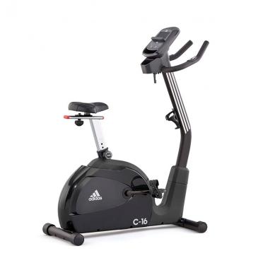 Adidas Hometrainer C-16 Endurance