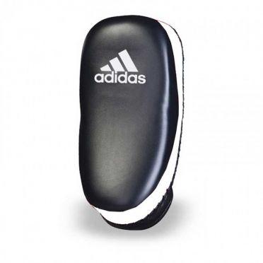 Adidas Focus Thai Pad zwart/wit