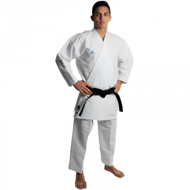 Adidas karatepak K190SK Revoflex