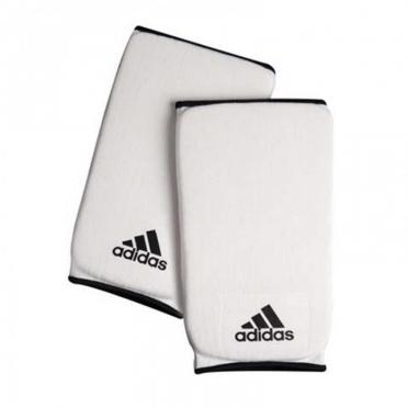 Adidas Elastische Onderarmbeschermers
