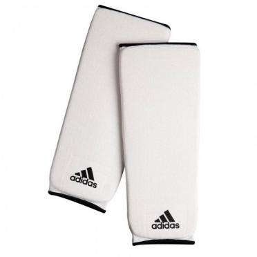 Adidas elastische scheenbeschermers