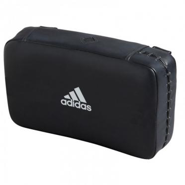 Adidas Double Hand Kickpad