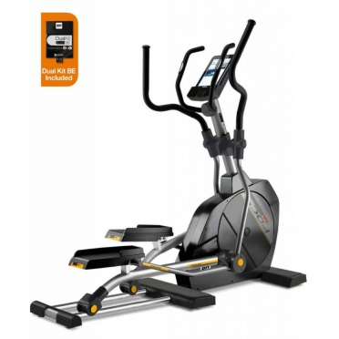 BH Fitness crosstrainer FDC 19 Dual
