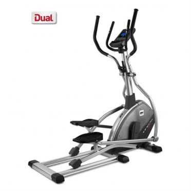 BH Fitness crosstrainer TFC 19 Dual Plus