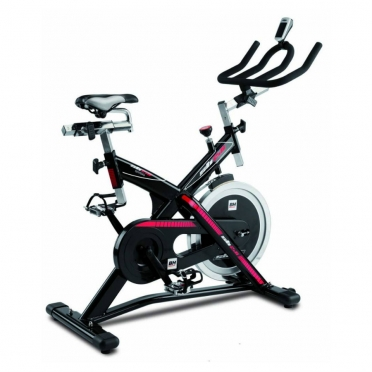 BH Fitness indoorbike SB2.6 demo