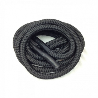 Blackthorn Battle Rope 30D/10M