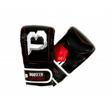 Booster BBG Air Power Puncher zakhandschoenen