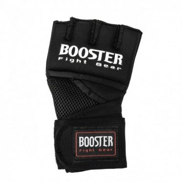 Booster Gel Knuckle Wraps binnenhandschoenen
